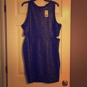 Forever 21 Dresses & Skirts - Bodycon relisted