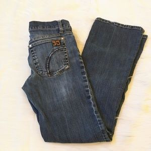 Joe's Jeans Denim - Joes Jeans