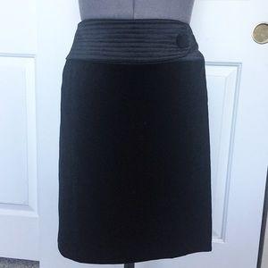 Behnaz Sarafpour Dresses & Skirts - Behnaz Sarafpour for Target ✏️ pencil skirt