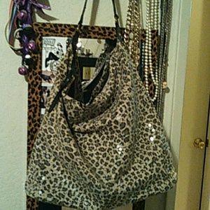 Handbags - Forever 21 Purse