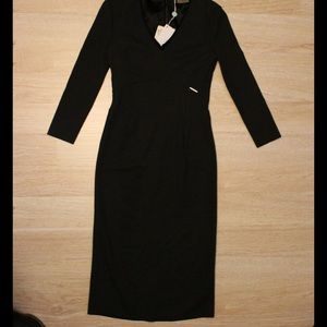 Costume National Dresses & Skirts - NWT Designer Dress