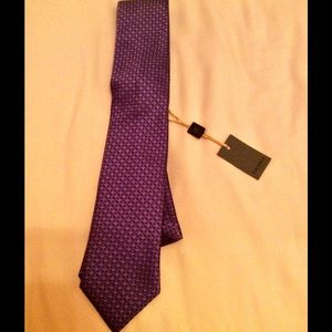 Canali Other - NWT Canali Tie
