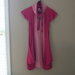 Kensie Dresses & Skirts - Kensie pocket dress