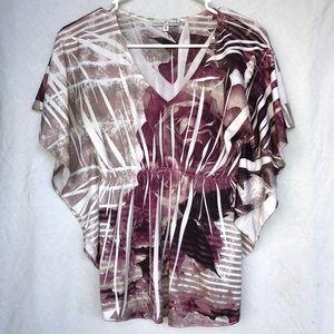 Moa Moa Tops - Moa Moa Shirt Blouse