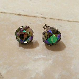 Catherine Popesco Jewelry - SALE!!! Catherine Popesco stud