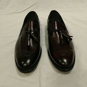 Nunn Bush Other - Nunn Bush loafers