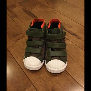 Tretorn Other - New Tretorn kids/toddler boots