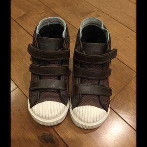 Tretorn Other - Tretorn kids/toddler boots