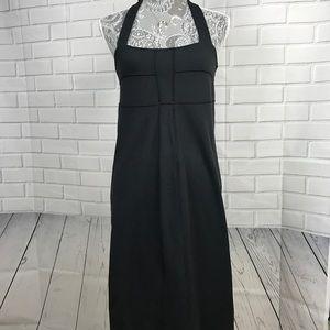 Athleta Dresses & Skirts - Athleta Jersey Dress! Sz S