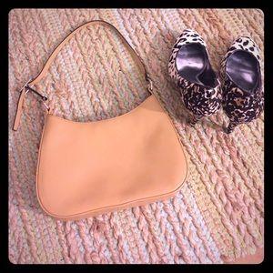 Handbags - Simple yet cute purse