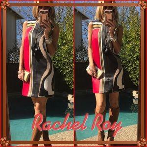 Rachel Roy Dresses & Skirts - 👄Rachel👄
