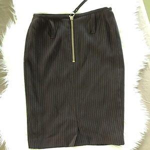 Jean Paul Gaultier Dresses & Skirts - Gaultier Skirt