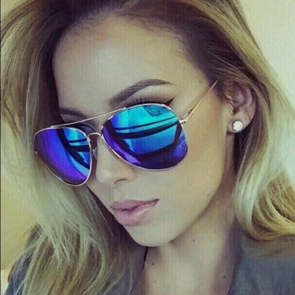 438b03bc02b NWT SolaRay Polarized Mirror Sunglasses Unisex