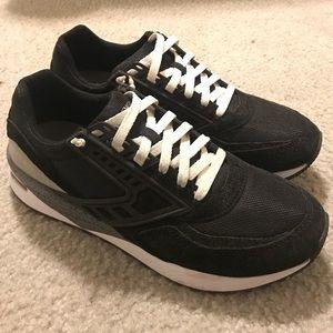 Brooks Other - Brooks Regent Running Shoes