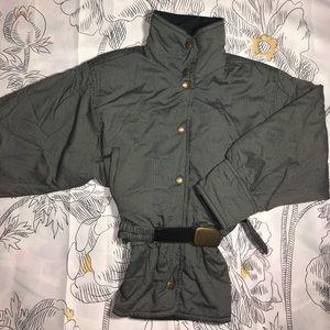 head Jackets & Blazers - Vintage HEAD Ski Jacket x Coat x Retro x Snowsuit