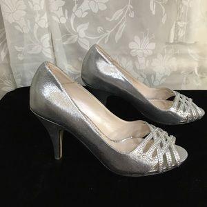 Caparros Shoes - Heels