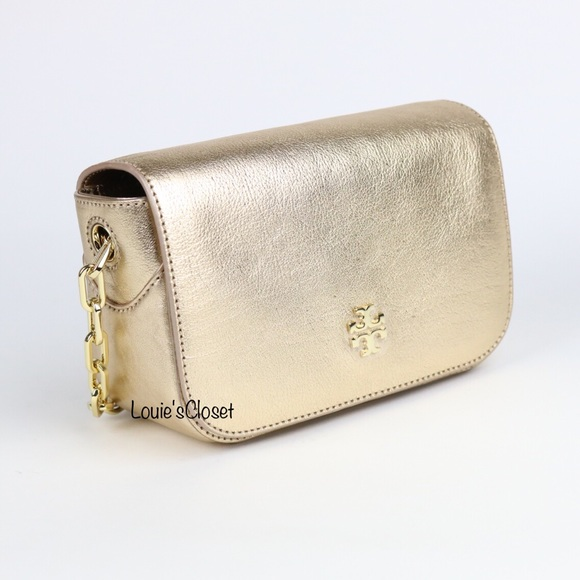 ef70dc2b549b Tory Burch Caitlin Mini Bag