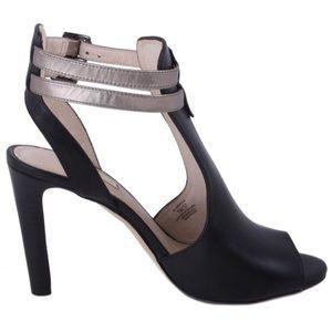Louise et Cie Shoes - [louise et cie] high heels