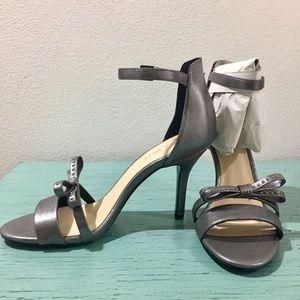 Nine West Shoes - NIB: Nine West High Heel Sandals
