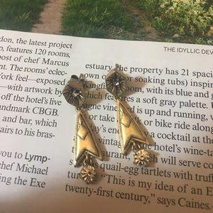 J. Crew Jewelry - J.Crew Earrings