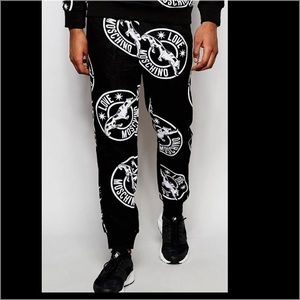 Love Moschino Other - Love Moschino jogger