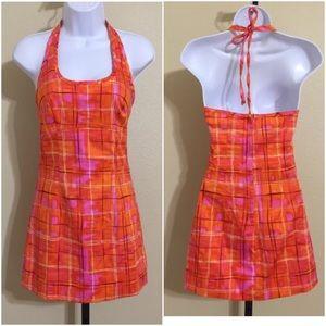 La Belle Dresses & Skirts - La Belle Mini Dress Size 7