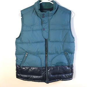 Catimini Other - Catimini Designed In France Vest