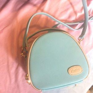 Handbags - Katia instax mini 7/8 bag