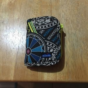 Accessories - KAVU Wallet
