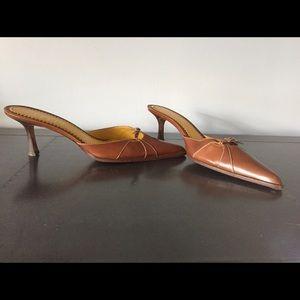 Lambertson Truex - awesome mules