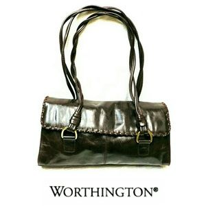Worthington