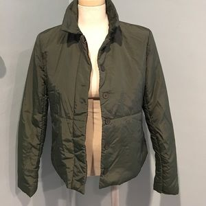 Oasis Jackets & Blazers - Oasis lightweight Jacket
