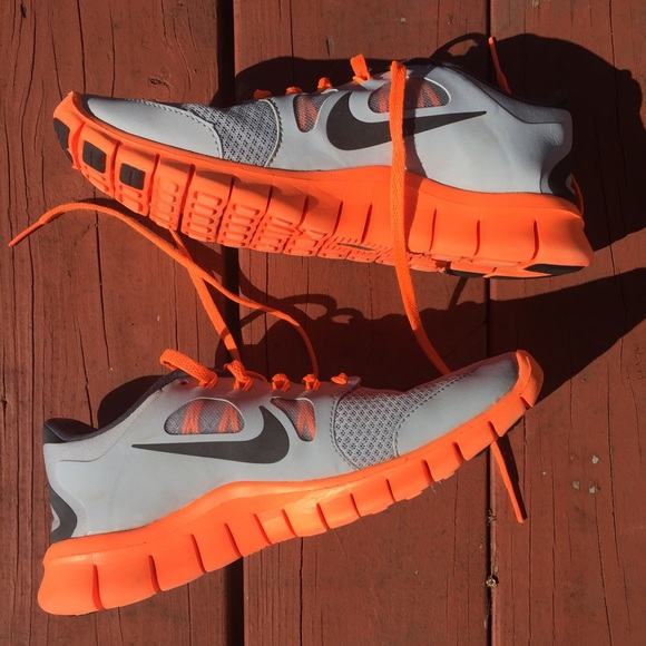 Nike Shoes Gratis 50 Gs CamoPoshmark Gratis 50 Gs 580558005 Drenge løber Poshmark
