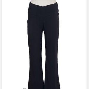 Japanese Weekend Pants - Stretchy Japanese Weekend maternity pants