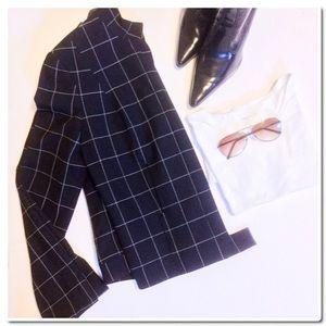 bebe Jackets & Blazers - Bebe Bomber Style Jacket