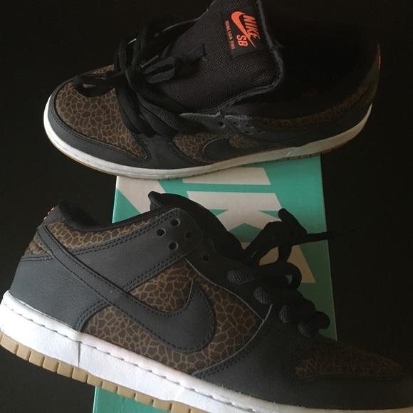 best sneakers 46dc5 49999 Nike sb Dunk low