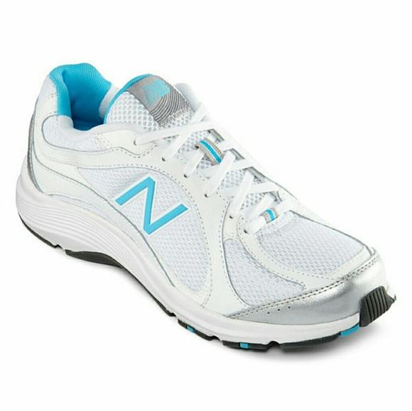 060b8e5ff0a0 🆕New Balance 496 V2 Womens Walking Shoes