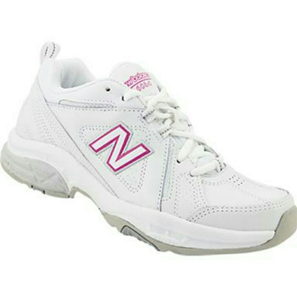 88dd17e0603 🆕New Balance 608 V3P Training Shoes Boutique