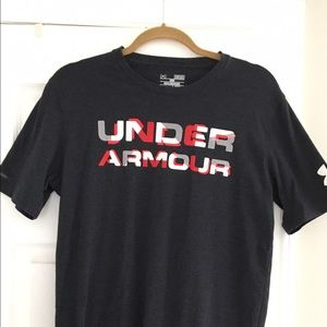 Under Armour Other - Under Armour t-shirt