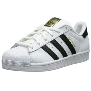 Adidas Shoes - Adidas Women's Superstar sneakers *new in box! 6