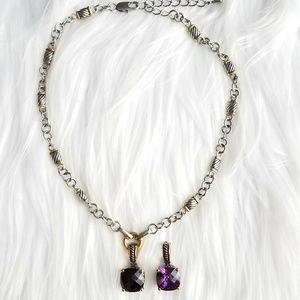 jewels by parklane