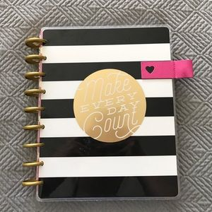 Other - Happy 365 Planner