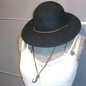 Brixton Accessories - Brixton Full Brim Hat