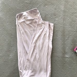 Pants - Lularoe TC LEGGINGS