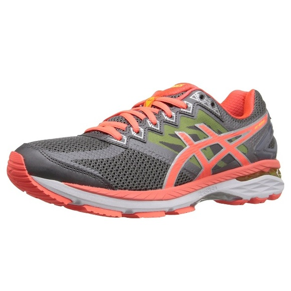 asics gt 2000 coral