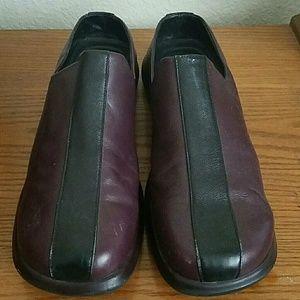 Josef Seibel Shoes - 🎉🎉🎉🎉🎀 Josef Seibel ladies loafers🎉🎉🎉🎀