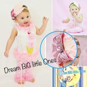 Dream BiG Boutique