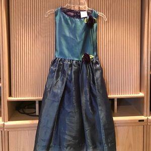 little Miss  Other - Girls dress