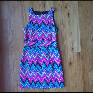 Lilly Pulitzer Kirkland Dress