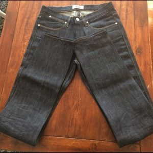 Acne Other - Acne jeans 31/34